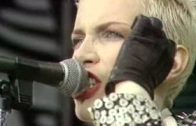 Eurythmics-Here-Comes-The-Rain-Again-Live-At-Mandela-Concert-1988