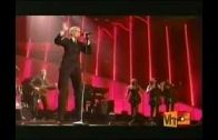Eurythmics-Missionary-ManSweet-Dreams-Live-At-UK-Music-Hall-Of-Fame-Awards